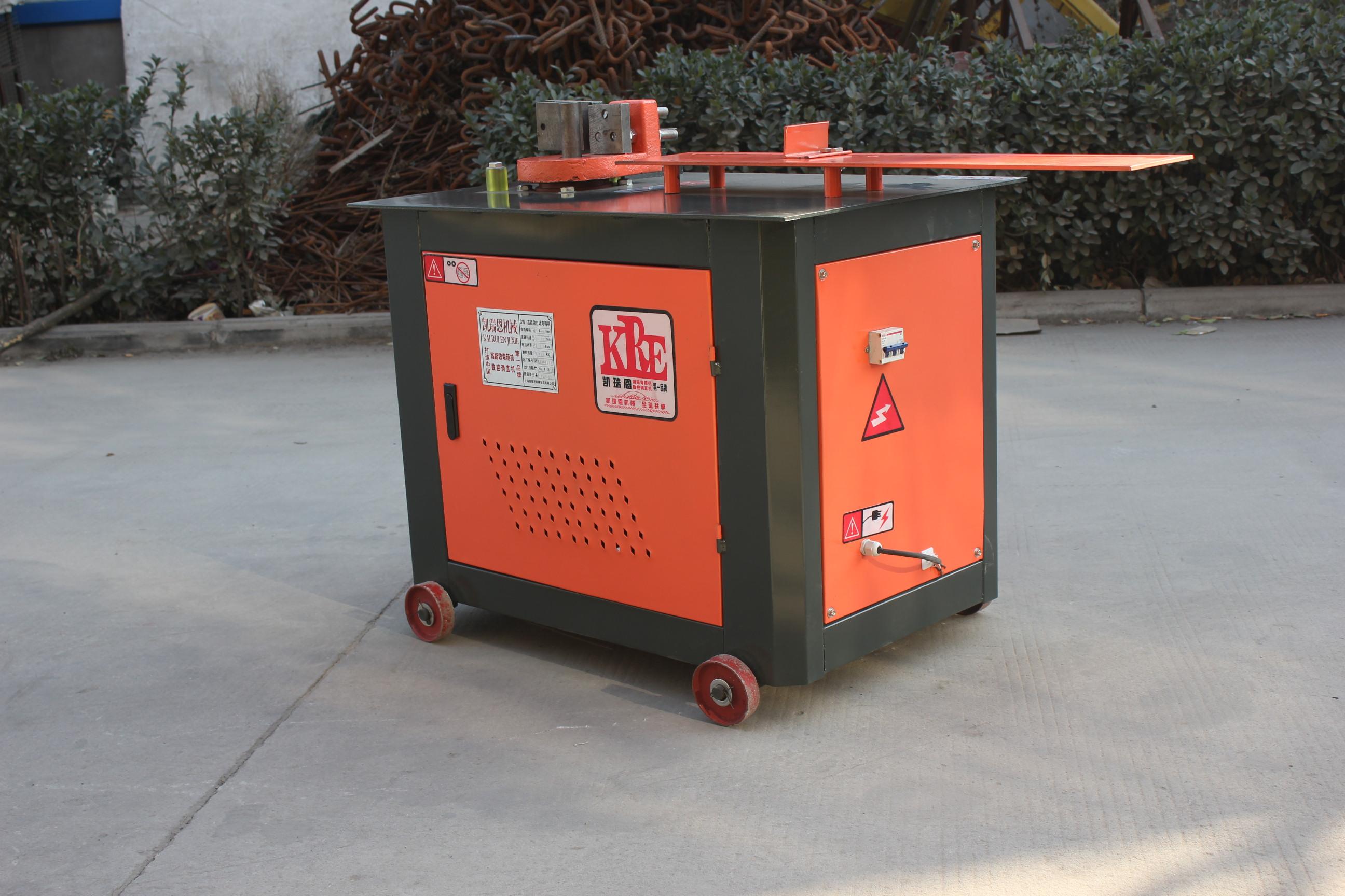回收 垃圾桶 垃圾箱 2592_1728