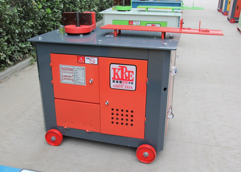 回收 垃圾桶 垃圾箱 919_657