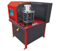 40M-A钢筋端面打磨机