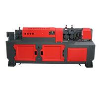 F6高铁专用变频钢筋调直机